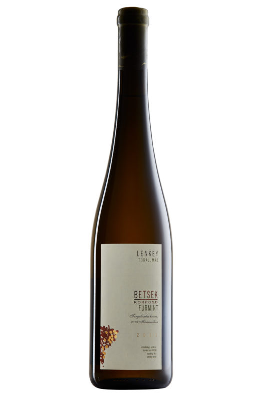 190326 Furmint Photo Lenkey Palackok Betsek Korposd Furmint 2011_layer