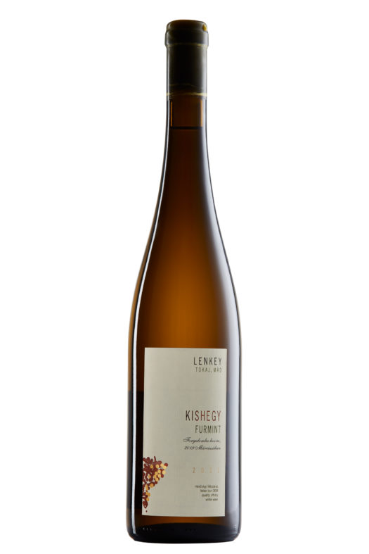 190326 Furmint Photo Lenkey Palackok Kishegy Furmint 2011_layer